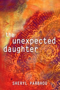 the_unexpected_daughter_cover-final-11-28-2016