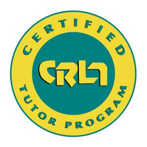 Certified Tutor