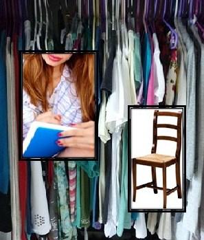 closetwriter