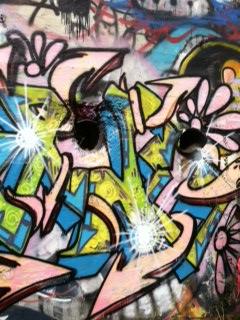 graffiti.3.2013