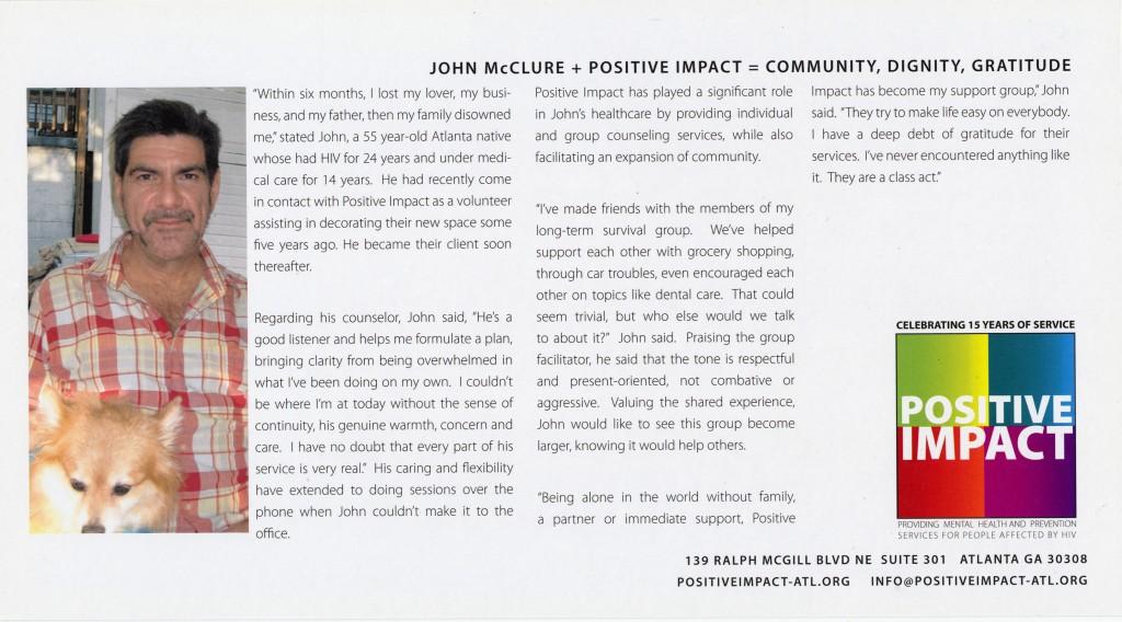 JC_Postive_impact2