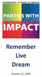 Positive Impact cover - Copy