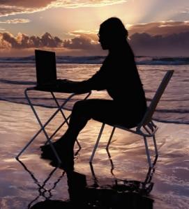 beachwriting2
