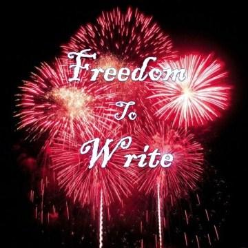 fireworks2