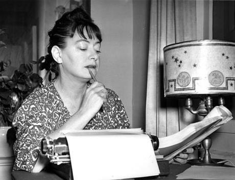 Dorothy.Parker.7