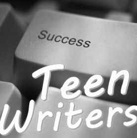 teen writers 4