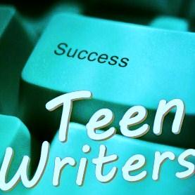teen writer 4