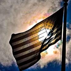 flag.4