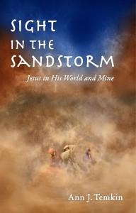 Ann.Temkin.Sandstorm.final