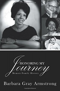 Barbara.Armstrong.Honoring.My.Journey