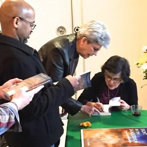 Ann.Temkin.book.signing
